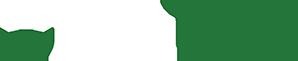 OpenTHC Logo